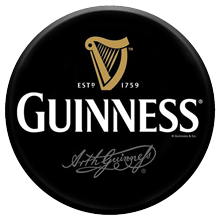 Guinness Irish Stout 4,2%