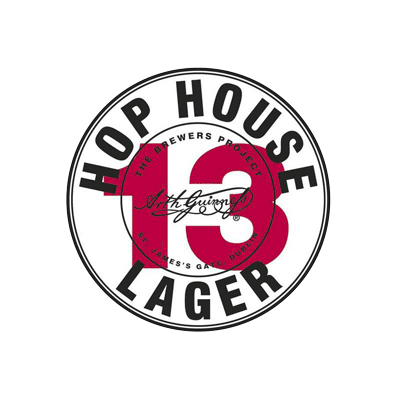 Hop House 13 5%