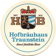 Hb Traunstein Weisse 5%