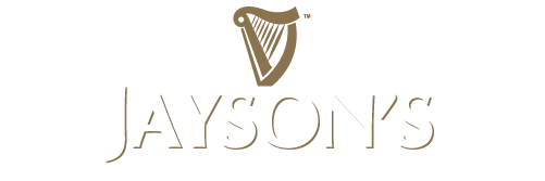 Jayson Pub