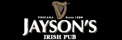 Jayson Pub